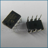 new original MCU IC chip PIC12C508A-04/P DIP8