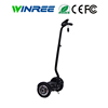 2016 Most popular new style electric mobility scooter 2 wheel stand up electric scooter