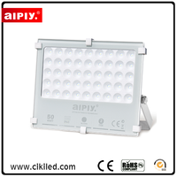 Chinese factory IP66 outdoor 50w flood led aquarium light