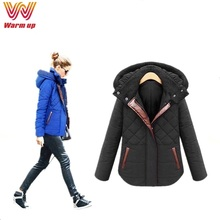 Heated jacket clothing manufacturer top brands winter clothing