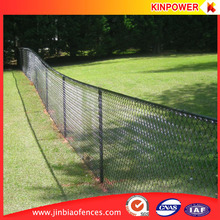 9 gauge 5 ft chain link fence ( ISO factory )