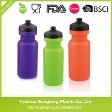 Hot Selling New Products Novelty Drink Bottle