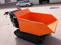 FARM TRUCK 9.0HP/farm machinery