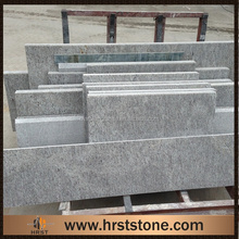 beautiful new kashmir white granite for kitchen