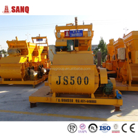 China Best Quality For Bitumen Mixer