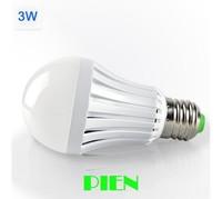 Rechargeable Emergency White Light Flashlight Magic LED Bulb