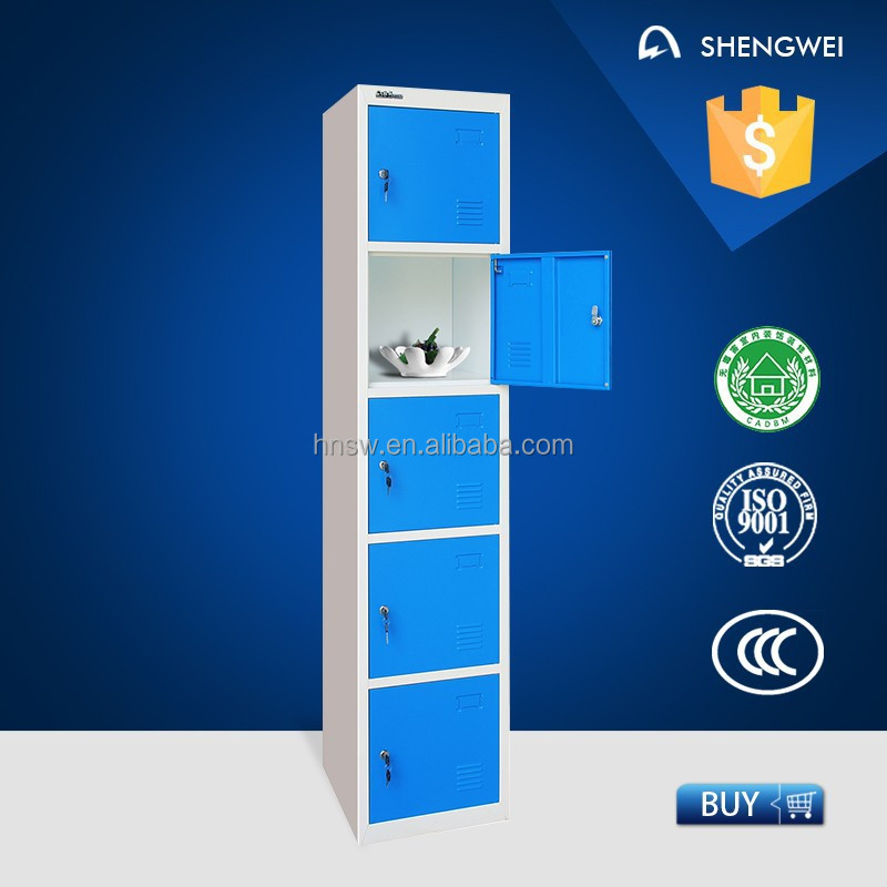 steel cabinet clothes locker metal closet wardrobe steel cabinet clothes locker metal closet wardrobe godrej steel almirah