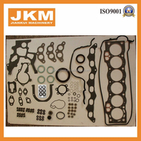 1GFE(TT) Engine gasket kit OEM 04111-70062 in stock for sale