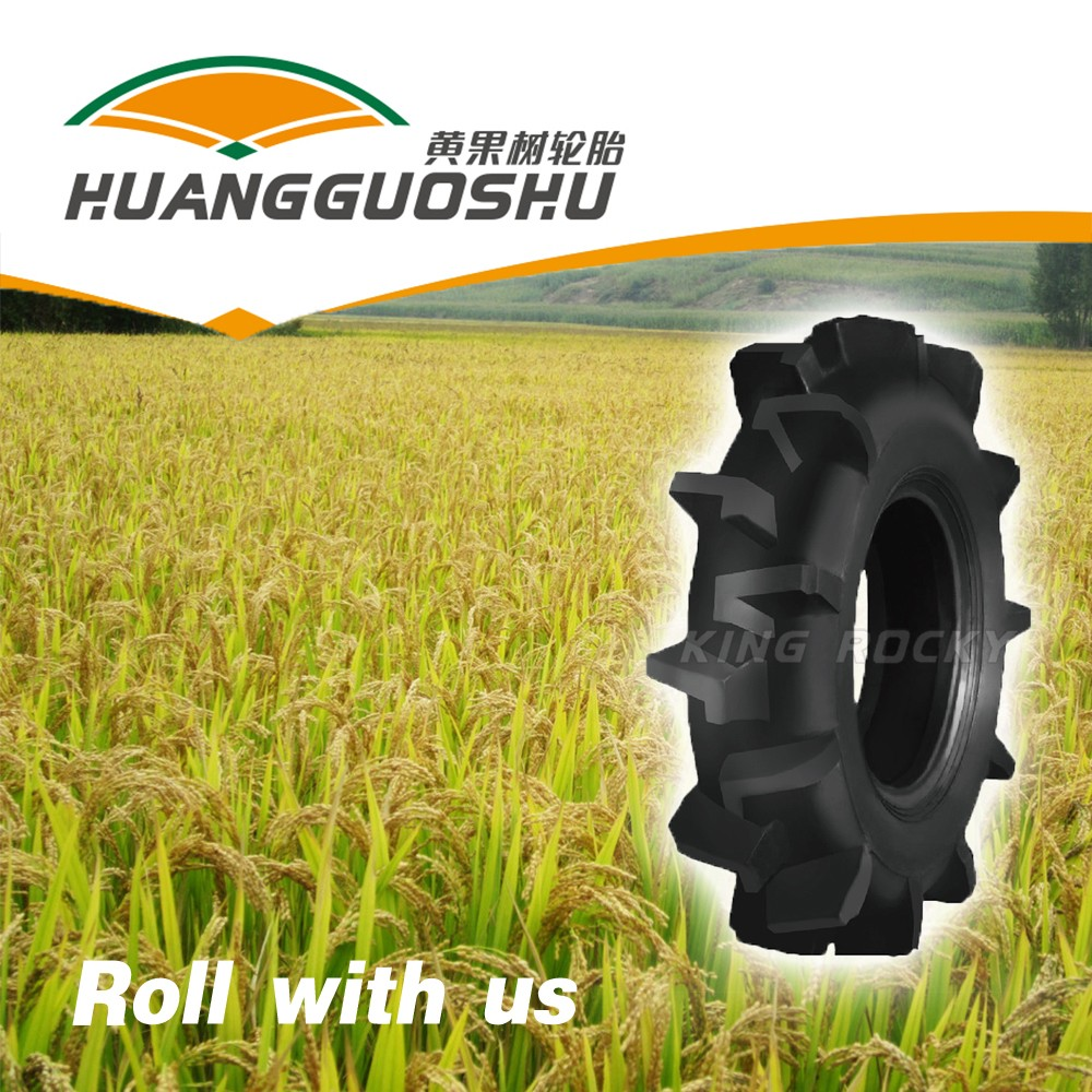 2016 new design 11-32 rubber tractor tyre prices