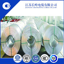 Aluminum Wire Price
