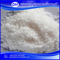 Chloride Classification and bulk sodium chloride,Sodium Chloride Type Industrial Grade