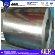 Plastic 6061-t6 aluminum bar hair color coating steel coil with CE certificate