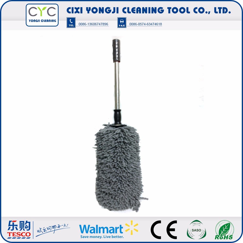 Alibaba hot sales industrial duster