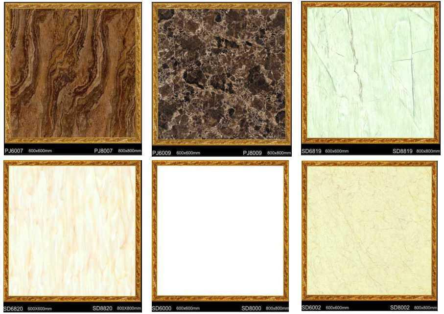 3d flooring prices, tiles price in philippines, floor glaze tile ...