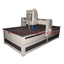 Wood cutting machine/CNC router/wood engraving machine 1325