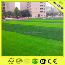 Curl+long yarn PP+PE Artificial Grass/Indoor Soccer Turf