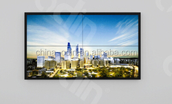 55 inch LCD video wall with original panel
