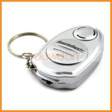 Ultrasonic Electronic Keychain Mosquito Killer Mosquito Repeller