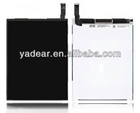 cheap and fine for ipad mini lcd digitizer assembly