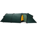 2018 Factory New Offer 30 person camping tent