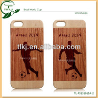 phone case with shoulder strap,custom made phone cases,make your own phone case online for iphone