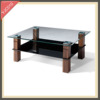 /product-detail/coffee-table-metal-folding-table-leg-table-aviator-yjc010-1776972165.html