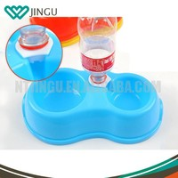High Quality Promotional Dog Bowl/2 Box Of Dog Food Bowl /Pet Bowl
