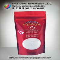 tofu packaging/poultry packaging/frozen food packing