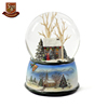 Resin View Design Souvenir Gift Custom