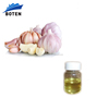 /product-detail/100-pure-natural-odorless-garlic-essential-oil-60078980414.html