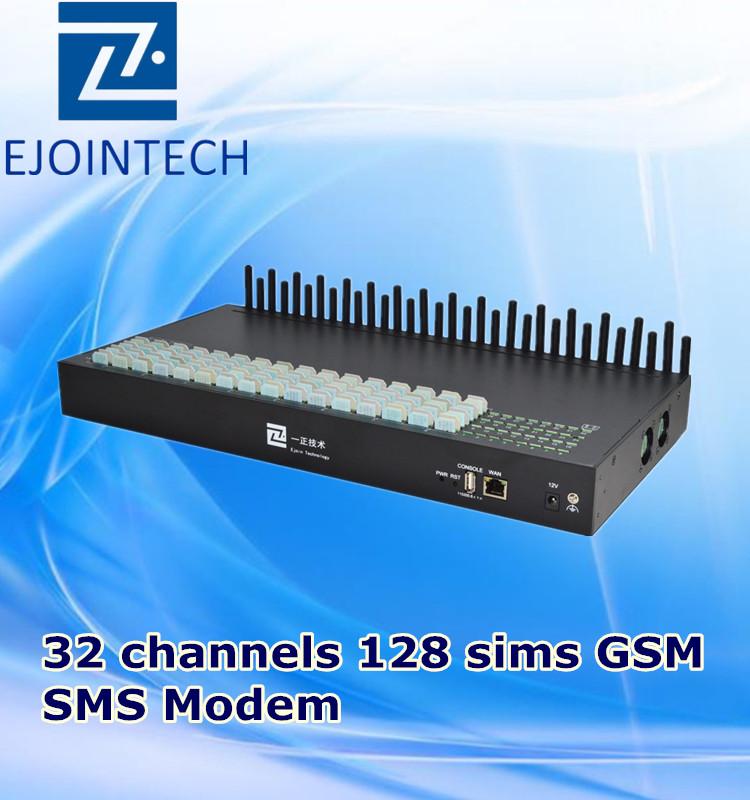 Gsm шлюз своими руками 3g модемов для терминатора 26