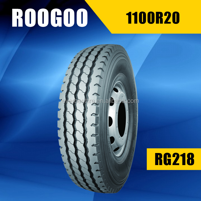 chinese tire factory price cheap truck tyre 1000-20 11.00R20 12.00R20 12.00R24 295/75R22.5 295/80R22.5 315/80R22.5