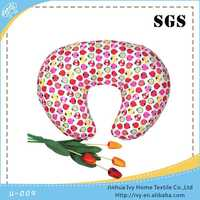 U-shape pillows nursing neck pillow davao city philippines hotels