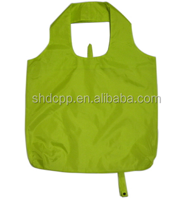 Special Best-Selling fashion tote nylon bag