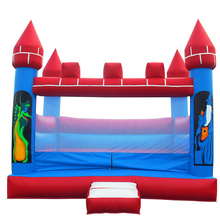 Good quality!!inflatable bouncer castle,inflatable body bouncers,inflatable bouncy castle slides