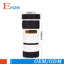 Free sample supplied camera lens mobile phone, mobile tools lens, mobile photo lens