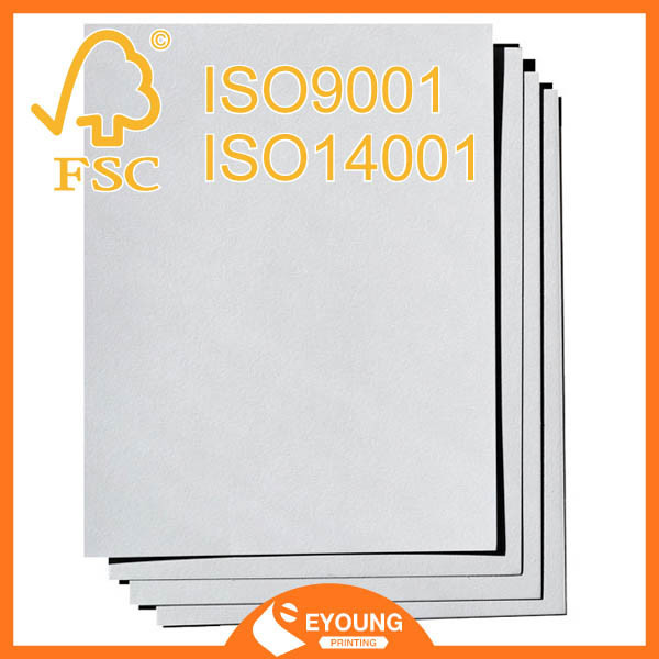 A4 size paper as label sticker manufacturer indonesia