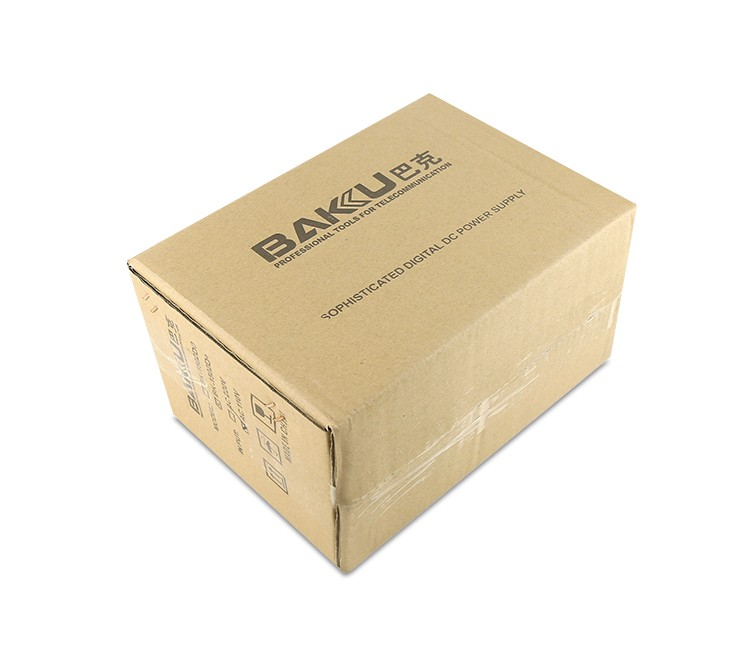 Baku Most Popular High Grade Advantage Price 2015 New Style Switching 15V DC Power Supply BK 1502D+