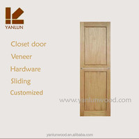 interior french doors sliding engineered cheap wardrobe closet