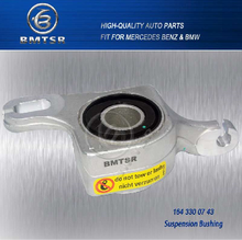 2 Years Warranty Best Price bushing/Suspension Bushing Fit For W164 OEM 1643300743