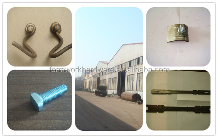 pipe fitting scaffolding fixed or swivel clamp for 48.6mm pipes