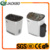 2016 Hot selling safety sauna heater durable sauna stove for high temperature sauna