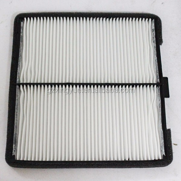 96425700 dc7108 auto interior cabin air filter for chevrolet matiz 0 8 1 0 2005 2011 view cabin. Black Bedroom Furniture Sets. Home Design Ideas