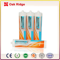 OEM factory RTV Silicone Gastet Maker adhesives sealants