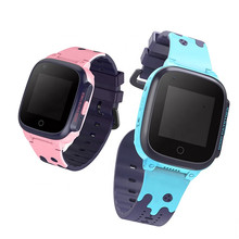 2019 New Products 4G GPS <strong>Watch</strong> Kids LBS <strong>Smart</strong> <strong>Watch</strong> For Children Wrist <strong>Watch</strong> Device