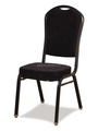 Foshan factory chairs chair for hotle wedding event party CY-8005