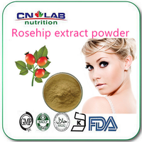 Health benefits rosehip extract powder in Cn LAB