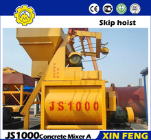 distributors wanted 1000l precast concrete machine for mixing sand stone and other aggregates