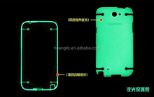 Wholesale SLIM TPU Clear Silicone Gel Hard Back Bumper Case Cover For HTC One M7 M8 M9