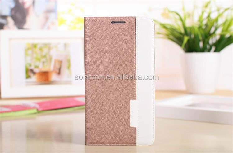 Trending Hot Products leather case for iphone 6 6s